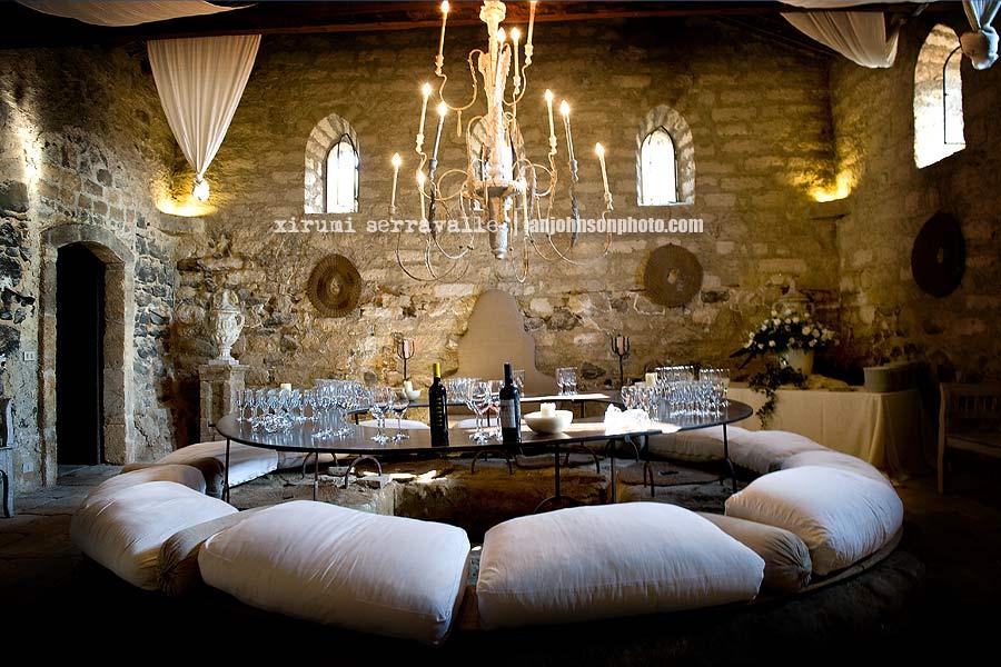 '' vineyard wedding''