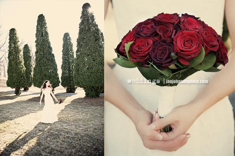 39 39tuscany chapel 39 39 c Ian Johnson Photo destination wedding photographer