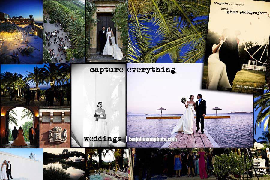 ''destinations-weddings-photographer''