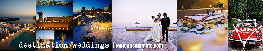 ''destination wedding photographer''