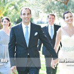 13wedding photos at elies sifnos