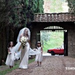 Tuscany Destination weddings magazine copy copy