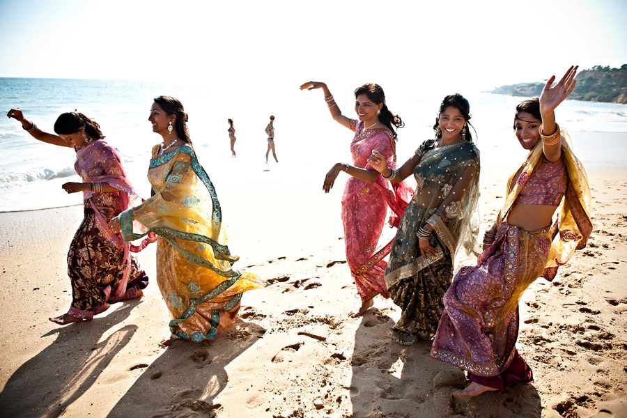 beach bollywood copy (1)