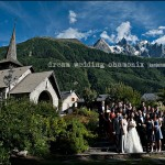 chamonix-wedding-photo copy