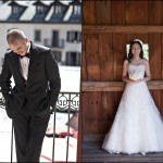 chamonix weddings
