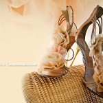 couture-wedding-shoes