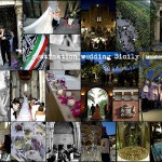 destination-wedding-Sicily