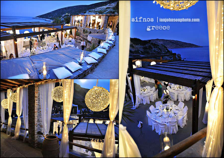 destination-wedding-greece