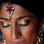 hindu-wedding-portugal copy