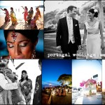 portugal-weddings copy