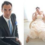 sifnos-wedding
