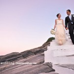 sifnos-wedding-photos