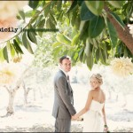 wedding-on-olive-farm-sicily copy
