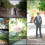 weddings-sicily copy