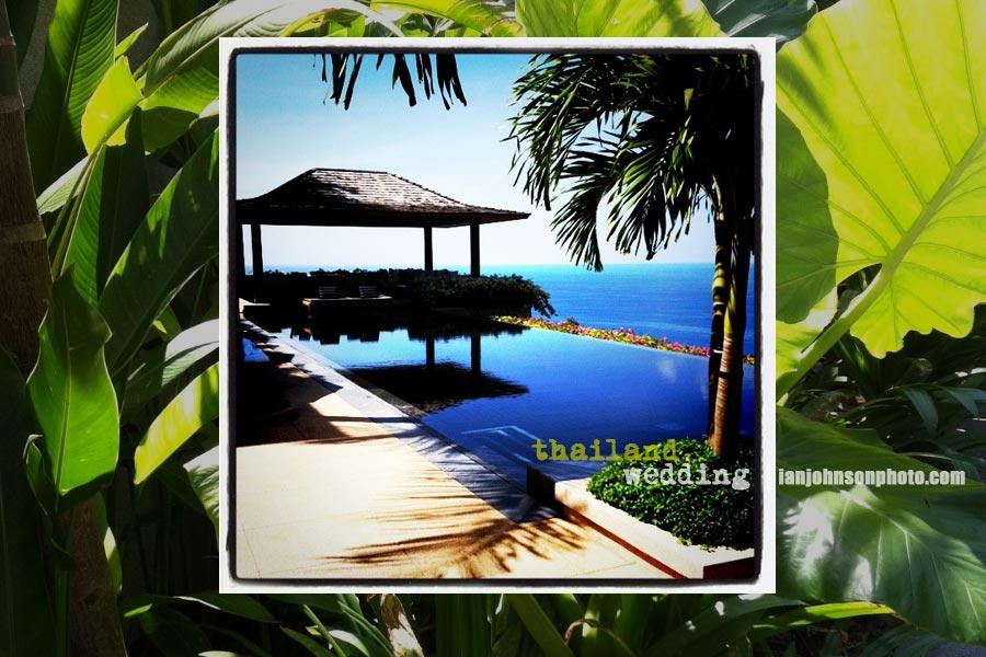 ''andara resort''