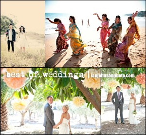 ''weddings portugal''