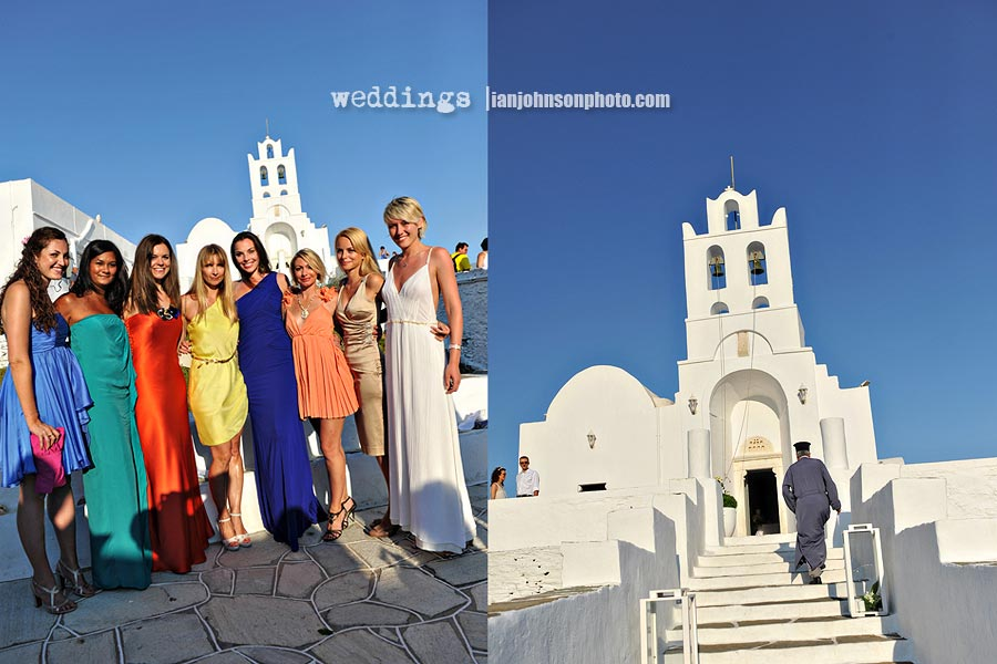 ''wedding in sifnos''