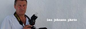 ''photographer''